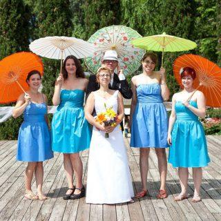 http://www.joshuarcraig.net/wp-content/uploads/2013/06/2012.05.26-Zahn-Wedding-JoshuaRCraig-789-320x320.jpg