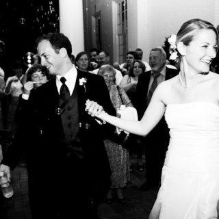 http://www.joshuarcraig.net/wp-content/uploads/2013/06/wedding-portfolio-10-320x320.jpg