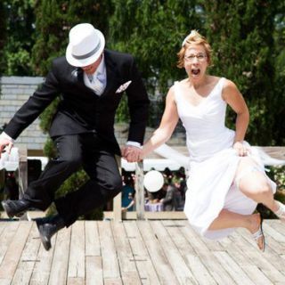 http://www.joshuarcraig.net/wp-content/uploads/2014/03/Wedding-Thumbnail-320x320.jpg